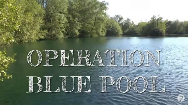operation-blue-pool