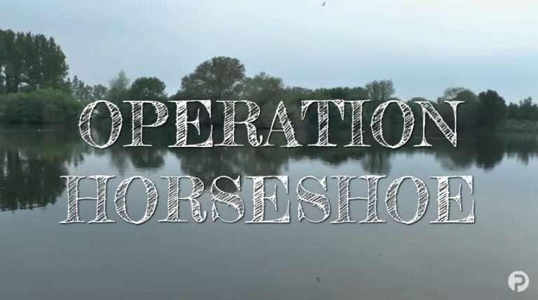 operation-horseshoe