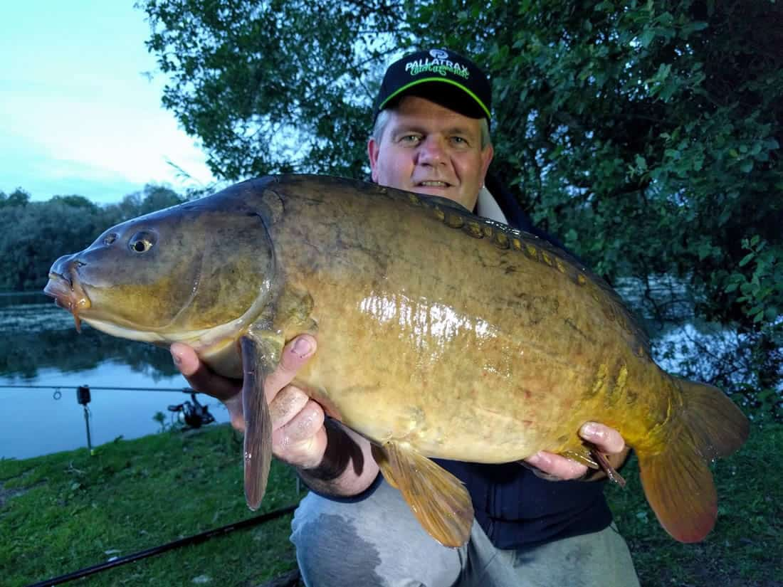 carp lake dating Trent view carp fishery coming weekends memorial match/socialif your not booked to fish the event why not pop down and have a look around the lake.
