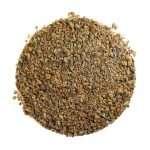 Dried-Naturals-Daphina-01