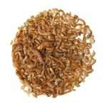 Dried-Naturals-Gammarus-Shrimp-01