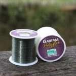 Gamma-Website-Product-Image