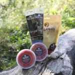 Ready-Steady-Fish-Barbel-Pack