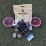 Ready-Steady-Fish-Barbel-Pack-2