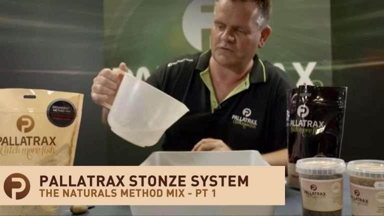 naturals-method-mix-pt1