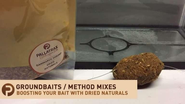 Ground-Bait-Method-Mixes