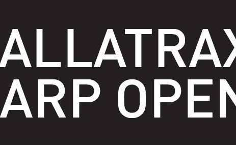 Pallatrax-Carp-Open-2018