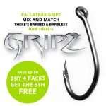GRIPZMix-Match