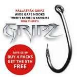 GRIPZ-hook-Wide-Gape