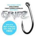 GRIPZ-EagleWave-MultiBuy