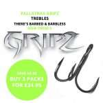 GRIPZ-Trebles-MultiBuy