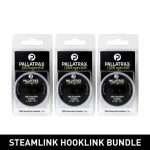 steamlink__93037140863153312801280jpgc2-600×600